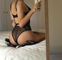 Shop bras, panties, robes, bodysuits and sleep wear. Lingerie Selfie, Lingerie Photos, Black Lingerie, Lingerie Party, Best Photo Poses, Cute Underwear, Wattpad, Selfie Poses, Selfie Ideas