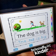 Technically It's Kinder: Tech Freebies!