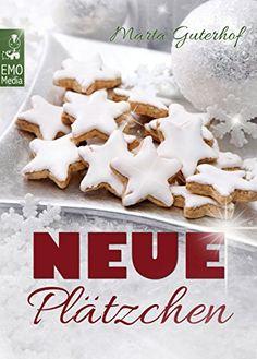 Rezepte für himmlische Weihnachtsplätzchen und Kekse #Weihnachten #Rezept #lecker