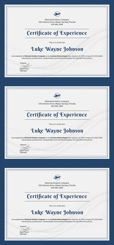 Diploma certificate for hair there salon certificate design free company experience certificate template editable employee experience certificate design for different organizations available yadclub Gallery