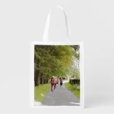 HIKING GROCERY BAG hiking diy, chaco hiking, hiking in ireland #VanAdieu #HikingGifts #BirthdayGift, back to school, aesthetic wallpaper, y2k fashion Hiking Gifts, Reusable Grocery Bags, Mountain Hiking, Go Green, Camping Hacks, Mother Earth, Shirts For Girls, Aesthetic Wallpapers, Ireland