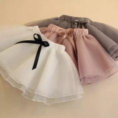 4ddd6f0ad8 Meninas da forma Do Bebê Kid Crianças Infantil Tutu Dancewear Saia Ballet  Traje Roupas de Tule