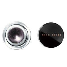 BuyBobbi Brown Long-Wear Gel Eyeliner, Twilight Night Shimmer Ink Online at johnlewis.com