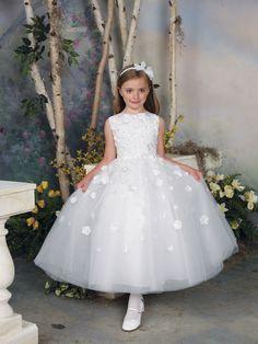 16 modelos de vestido para sua dama de honra | Casar é um barato