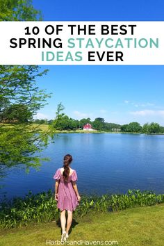 Travel Tours, Travel Info, Travel Themes, Asia Travel, Travel Hacks, Travel Ideas, Spring Break Vacations, Spring Vacation, Vacation Destinations