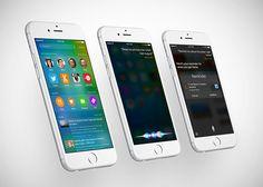 Conoce sobre Fecha de Lanzamiento de iOS 9 y Dispositivos Compatibles