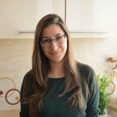 Tort Deliciu cu zmeura - Mihaela Toader Unt, Long Hair Styles, Baking, Beauty, Fashion, Moda, Fashion Styles, Long Hairstyle, Bakken