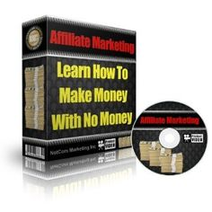 "title=""30 Special Affiliate Marketing Videos - Affiliate Income Using FREE Methods"