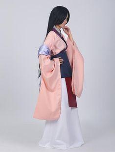 SAMPLE SALE Size Small Red and Black Fleece Hoodie Harley Quinn zipper zip hooded sweatshirt goth gothic jacket costume cosplay