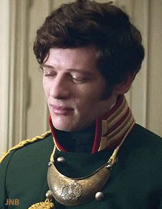 What the dickens? James Norton Actor, War And Peace Bbc, Georgette Heyer, Masterpiece Theater, No One Loves Me, History Channel, Celebs, Celebrities, Chris Evans