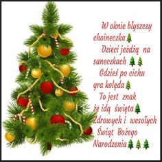 Xmas Wishes, Happy New Year, Diy Crafts, Humor, Christmas, Craft Ideas, Photography, Xmas, Photograph