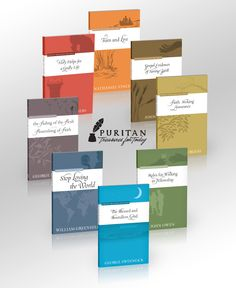 Puritan Treasures For Today Giveaway 1f10a4747