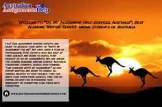 Sometime We Need Assignment Help in AUstralia with quality Writers Support  #QualityWriters #Writersonline #AssignmentWriting #Ausassignmentwriters #HelpwithAssignment  Visit : https://www.australianassignmentshelp.com