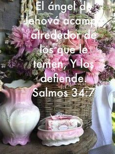 Bible Quotes, Bible Verses, Jw Bible, Hillsong United, Biblical Inspiration, Jehovah's Witnesses, Word Of God, Psalms, Friendship