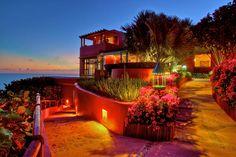 Turks & Caicos Villas - Bajacu - Travel Keys
