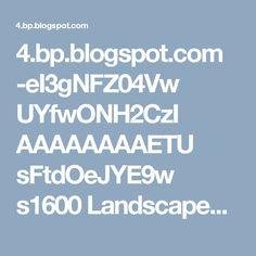 4.bp.blogspot.com -eI3gNFZ04Vw UYfwONH2CzI AAAAAAAAETU sFtdOeJYE9w s1600 Landscape+cross+stitch+pattern+-+Paisaje+punto+de+cruz_004.png