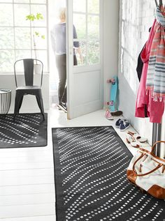 Kids Rugs, Decor, Home Decor, Pinboard
