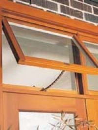 1000 images about home crafts diy awnings on pinterest for Best windows for cold climates