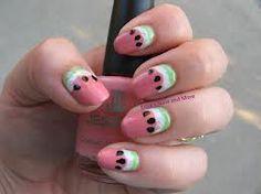 watermelon(: