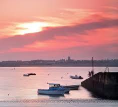 Lorient Bretagne France
