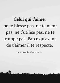 Stress management – Quotes World Birthday Captions, French Quotes, Positive Mind, Mood Quotes, Positive Affirmations, Mantra, Sentences, Wise Words, Favorite Quotes
