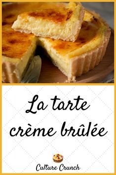 Candida Albicans, Creme Brulee, Cornbread, Fondant, Biscuits, Deserts, Food And Drink, Cooking Recipes, Gluten