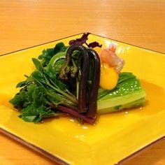 お品書き・お弁当 | 鎌倉・創作和料理「近藤」