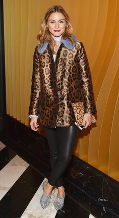 olivia-palermo-leopard-coat