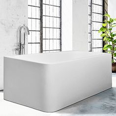 Darwin, a well sized rectangular bath with a broad edge for added comfort - it's the perfect fit. Luxury Bath, Bathtubs, Darwin, Perfect Fit, Bathtub, Bath Tube, Bath Tub, Tub, Soaking Tubs