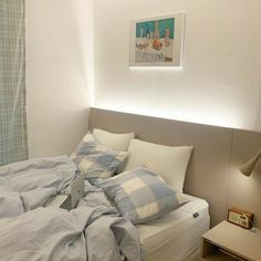 Dream Rooms, Dream Bedroom, Aesthetic Room Decor, Minimalist Room, Cozy Room, My New Room, House Rooms, Room Inspiration, Home Remodeling
