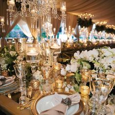 winkdesignandevents!! (10) Luxury Wedding, Our Wedding, Wedding Decorations, Table Decorations, Menu Cards, Social Events, Table Numbers, Centerpieces, Wedding Planning