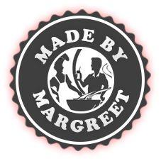 Rondneuzen op het Dutch Tea Festival. : Made By Margreet