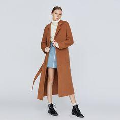 9c8a18967d65d9 28 Best stylish coats for women. women s elegant coats. Shopping ...