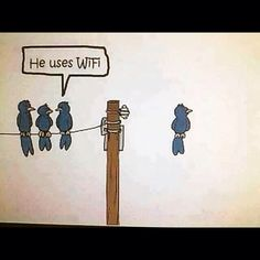 3 Ways to Boost Social Media Engagement Funny Cartoons, Funny Comics, Funny Jokes, Hilarious, Funny Sarcasm, Dad Jokes, Funny Tweets, Motivacional Quotes, Crazy Quotes