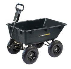 Utility Cart Lowes. Garden WagonWagon WheelsUtility ...