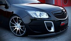 79 EUR Opel/Vauxhall Insignia Front Splitter #vctgermany #bodykit exw WHATSAPP 491708031194 http://ift.tt/1iy10Zm http://ift.tt/1VXeiOX