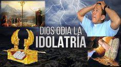 La Idolatría Youtube, Movies, Movie Posters, Films, Film Poster, Cinema, Movie, Film, Movie Quotes