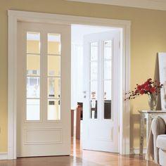 beltéri ajtók - Yahoo Image Search Results Oversized Mirror, Divider, Windows, Image Search, Room, Furniture, Home Decor, Bedroom, Decoration Home