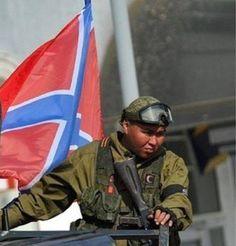 Донбасс местные бурятские шахтеры и трактористы