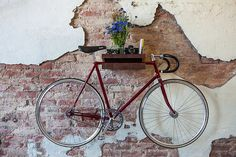 Biking en Exterior y deportista - Etsy Ideas para regalar