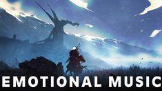 Revolt Production Music - My Journey | Emotional Adventure Uplifting | Epic Music VN Epic Music is my journey! What's your? Help us make more cinematics: http://emvn.co/patreonEMVN Subscribe: http://emvn.co/subscribeEMVN Submit music videos artworks: http://emvn.co/submitEMVN Learn how to compose epic music: http://emvn.co/Evenant Listen to our Emotional Music playlist: http://emvn.co/EpicEmotional Music by Revolt Production Music Track: My Journey Composer: Martin Hatas (BMI) 80% Jan Kuba…
