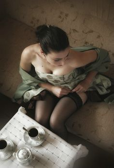 beautiful-women-photography-2-26
