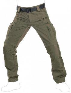 UF PRO® P-40 All-Terrain Pants | PANTS | UF PRO® Products | UF PRO®