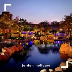 Wellcom to jordan, Aqaba