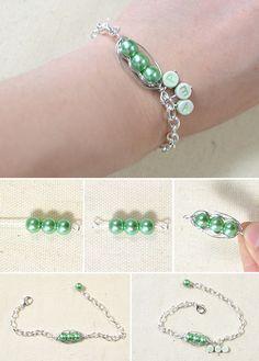 easy bracelet