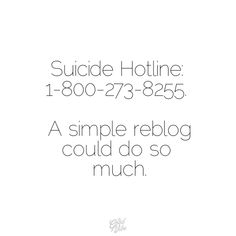 Everybody repin this. Just do it. Even if you don't know anyone (or don't THINK) do it anyway. You never know.