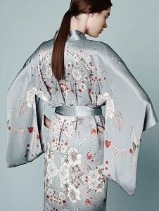 Meng Cherry Blossom - Pastel