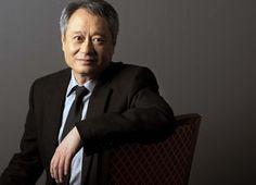 'Seis películas que cambiaron mi vida', Ang Lee - ENFILME.COM