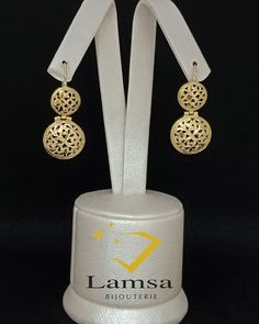 Centre Commercial, Napkin Rings, Instagram, Moroccan Jewelry, Gold Jewelry, Locs, Accessories, Napkin Holders