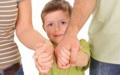 """""""Тест родительского отношения"""". Родительское отношение — это система чувств и поступков взрослых людей к своим детям, а именно — рациональный, эмоциональный и поведенческий компоненты. Оценить свои родительские установки вы можете при помощи этого теста."""